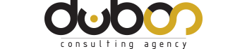 DUBOS Consulting Agency