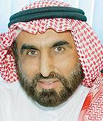 H.H Sheikh Mohammed bin Saqr Al Qasimi