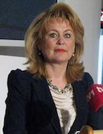 Ph.D Maida Bećirović