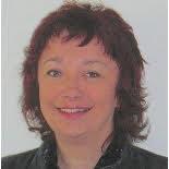 Tamara Rakovac  Electrolux Professional Balkan/ Adriatic+ CEE,